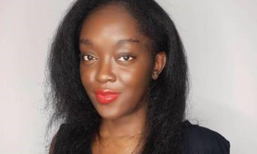 Style of The City Magazine appoints head of digital content