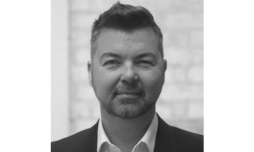 Stylist Group appoints director, international & luxury