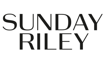 Sunday Riley appoints Public Relations & Influencer Assistant