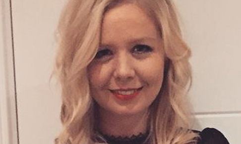 Sunday Mirror and Sunday People appoint head of features