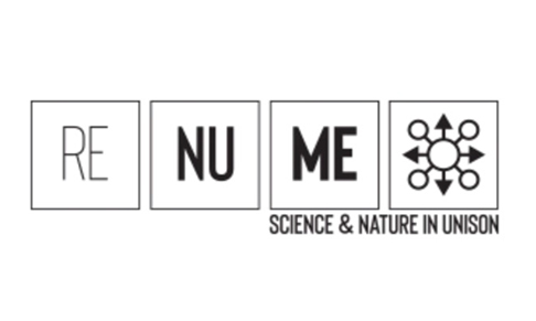 Supplement brand RE-NU-ME launches and appoints Avant PR