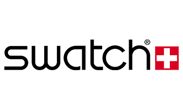 Swatch Group names PR Manager