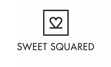 Sweet Squared - PR Executive