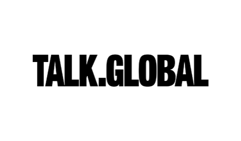 TALK.GLOBAL announces team appointments