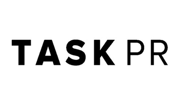 TASK PR announces digital AW20 Press Day Details