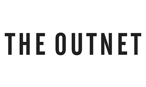 THE OUTNET style director update