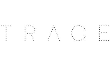 TRACE Publicity appoints Beauty Executive