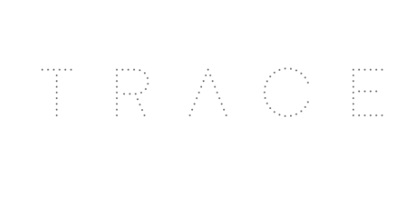 TRACE publicity - Junior Beauty Manager LOGO