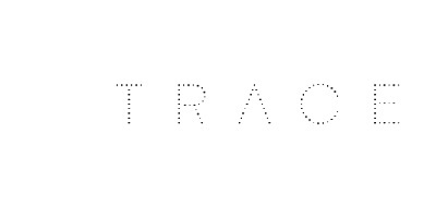 TRACE Publicity  - Senior Account Executive/ Junior Account Manager beauty PR job, London - LOGO