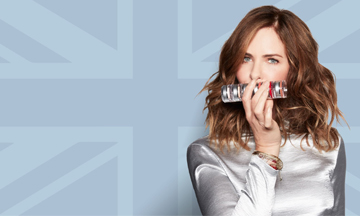 TRINNY London launches debut in-store concept with Selfridges