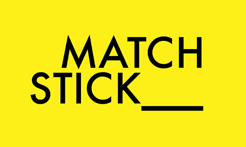 Talent management agency Matchstick Group launches