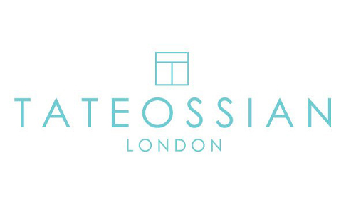 Tateossian appoints PR and Marketing Assistant