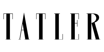 Tatler - Acting Features Director (FTC 12 Months)