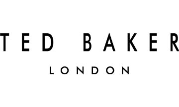 Ted Baker names PR Manager