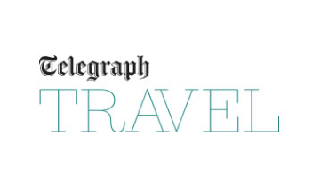 Telegraph Travel names travel features editor