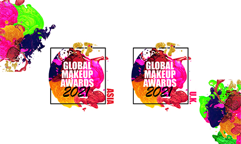 The UK 2021 Global Makeup Awards winners revealed