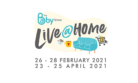 The Baby Show appoints Fuse Communications