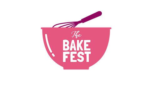 The Bake Fest launches and appoints Katie Fox PR
