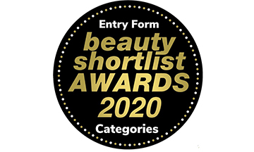 The Beauty Shortlist 2019 announces judges