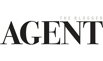 The Blogger Agent appoints Talent Manager