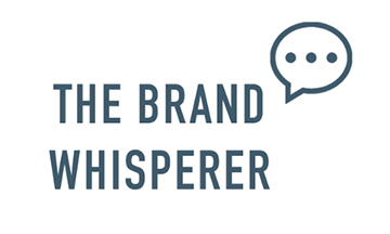 The Brand Whisperer announces duo of account wins