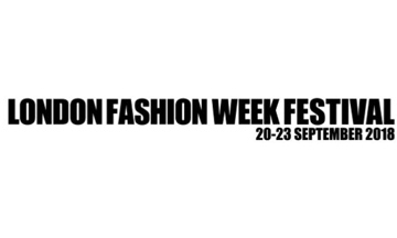 The British Fashion Council unveils London Fashion Week Festival line-up