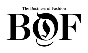 Business of Fashion appoints Technology Correspondent