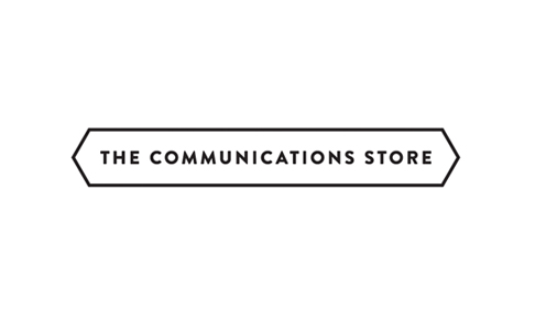 The Communications Store appoints Collections Coordinator