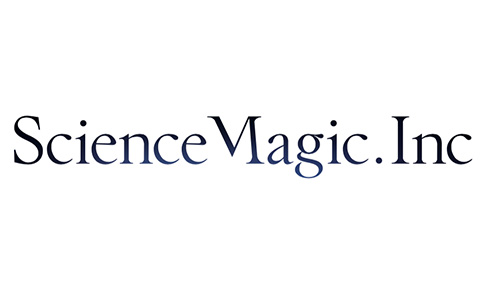 ScienceMagic.Inc achieves B Corp certification