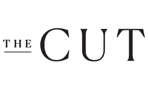 The Cut editor-in-chief commences role