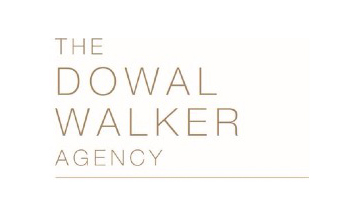 The Dowal Walker Agency appoints Account Director