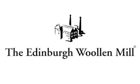 Edinburgh Woollen Mill bought out of administration