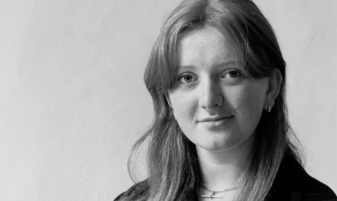 The English Home appoints editorial assistant