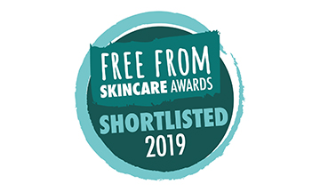 The FreeFrom Skincare Awards 2019 shortlist announced