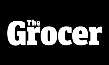 The Grocer names managing editor