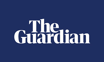 The Guardian names deputy fashion editors