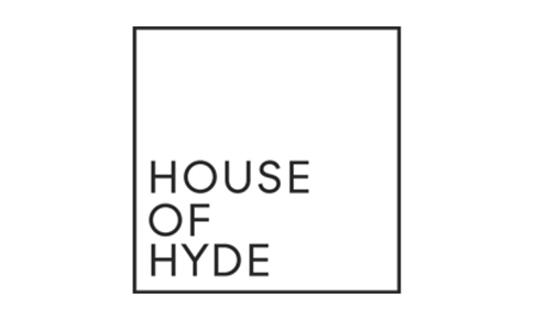 The House of Hyde appoints PR, Influencer & Social Media Manager