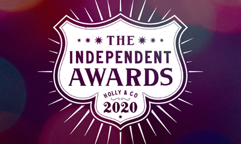The Independent Awards 2020 winners revealed