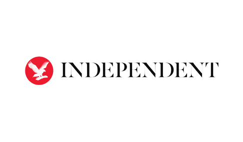 The Independent appoints assistant lifestyle editor