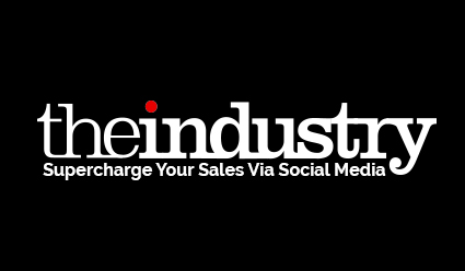 The Industry Masterclass: Supercharge Your Sales Via Social Media