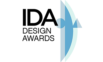 The International Design Awards launch COVID-19 Design Innovation Grants