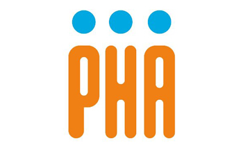 The PHA Group appoints Account Manager
