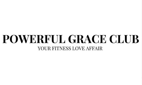 Powerful Grace Club appoints Sixteen Eleven