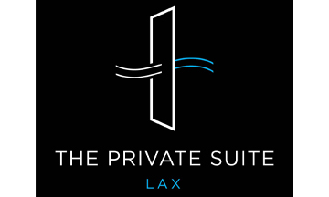The Private Suite appoints L52 Communications