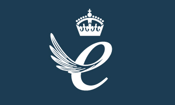 The Queen's Awards for Enterprise 2018 winners