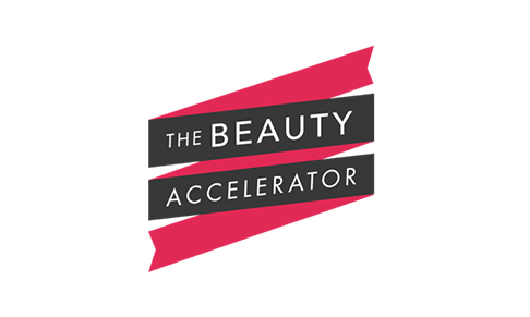 The Red Tree announces winner of The Beauty Accelerator 2020