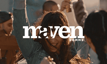 The River Group launches Maven Communications