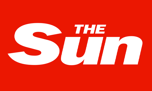 The Sun names digital deputy consumer editor