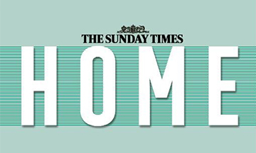 The Sunday Times appoints deputy editor of Home section