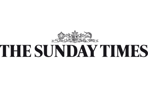 The Sunday Times names arts & entertainment correspondent